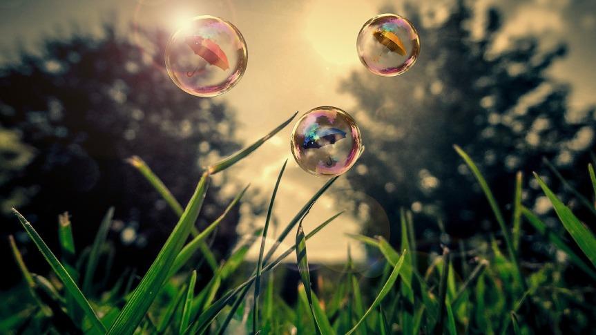 2020-Bubbel-foto