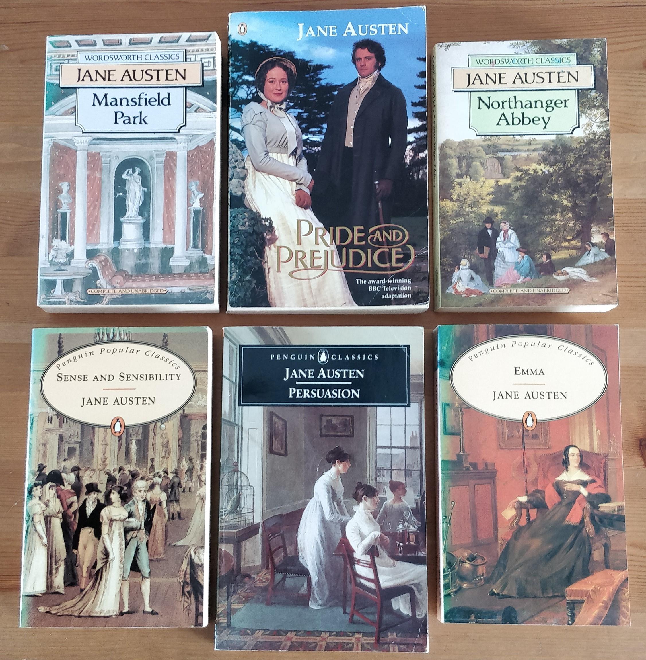2021-Jane Austen-foto3
